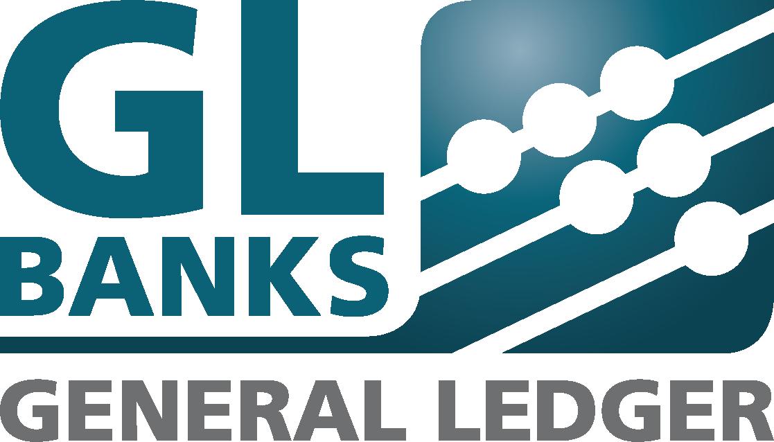 gl banks